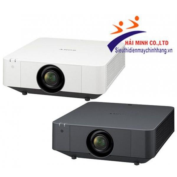 Máy chiếu Sony VPL-FHZ65