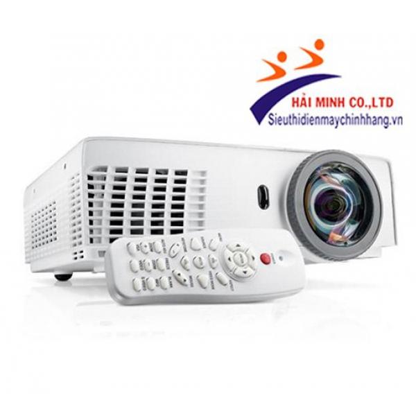 Máy chiếu DELL S320