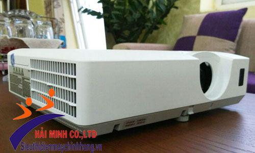 Máy chiếu Hitachi CP-EW302N chính hãng