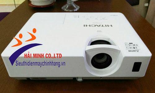 Máy chiếu Hitachi CP-EW302N