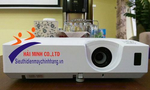 Máy chiếu Hitachi CP-EW302N có tuổi thọ cao