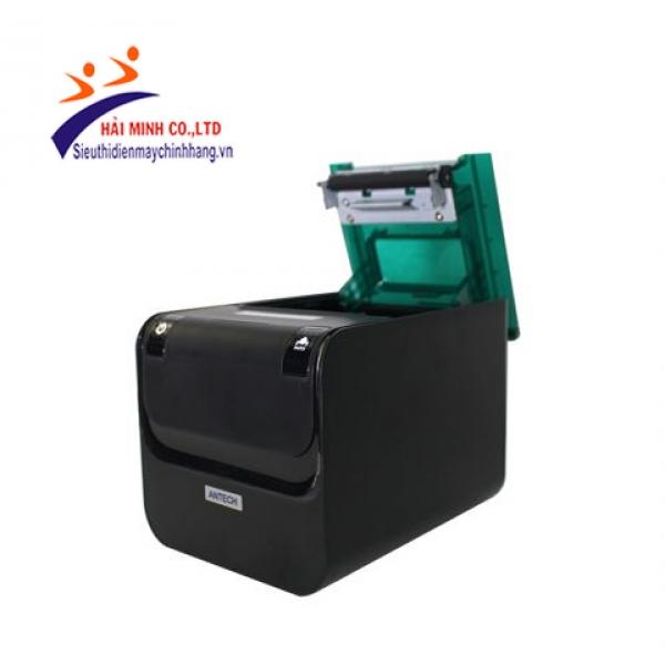 Máy in hóa đơn Antech Q250Plus