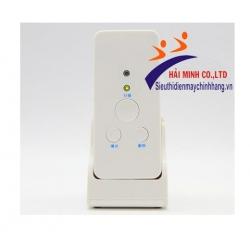 Máy quét mã vạch Bluetooth 1D SC-X2