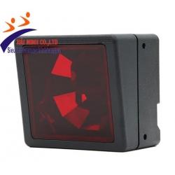 Máy quét mã vạch cố định 1D SC-B001