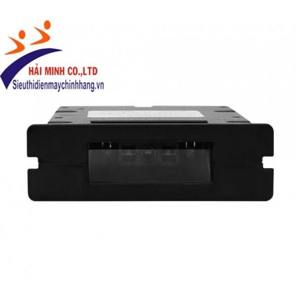 Máy quét mã vạch laser 1D SC-B003