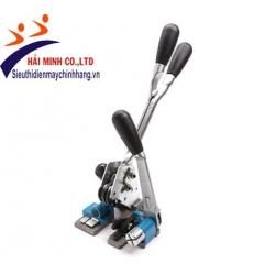 Dụng cụ đóng đai nhựa cầm tay YBICO P1625