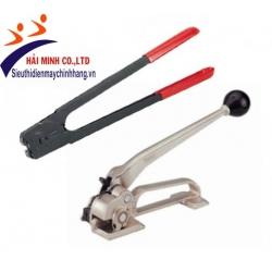 Dụng cụ đóng đai thép cầm tay YBICO S291