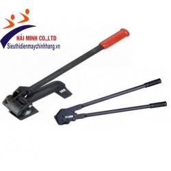 Dụng cụ đóng đai thép dùng tay YBICO S298+C3173