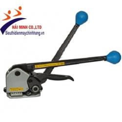 Dụng cụ đóng đai thép không dùng bọ sắt M4-K12