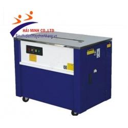 Máy đóng đai nhựa bán tự động SP-100