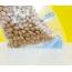 Máy hàn miệng túi PFS-300 (vỏ nhựa)
