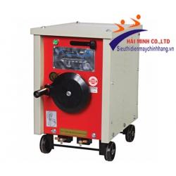 Máy biến thế hàn Hồng Ký HK-H300N2P ( dây nhôm)