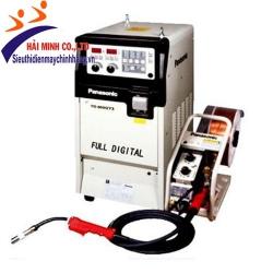 Máy hàn MIG Panasonic YD-500GY
