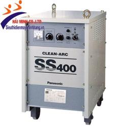 Máy hàn Panasonic YD-400SS3