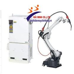 Robot Tawers TM-1100 WGIII
