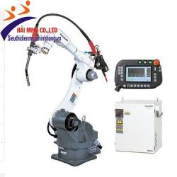Robot TM-1400VGIII