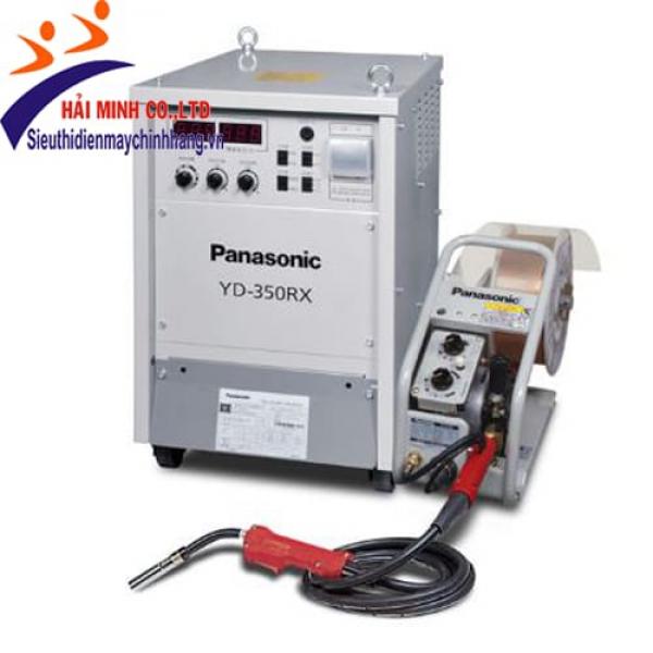 Máy hàn Panasonic YD-350RX