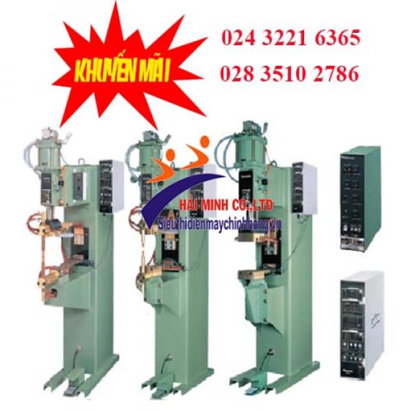 Máy hàn điện trở Panasonic YR-350SA2