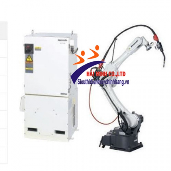 Robot TAWERS TM-1400 WGIII