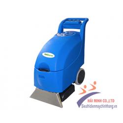 Máy giặt thảm liên hợp HiClean HC3A (3 in 1)