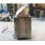 Máy hút chân không công nghiệp DZ-500