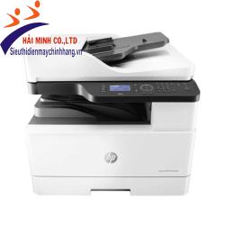 Máy in HP LaserJet MFP M436NDA