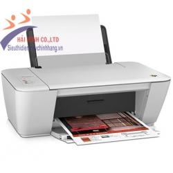 Máy in phun màu đa chức năng HP 1515 (in, scan, copy)