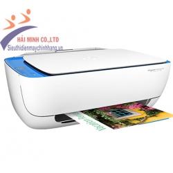 Máy in phun màu đa chức năng HP 3635 (In, Scan, Copy, Wifi) - (F5S44B)