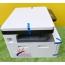 Máy in đa năng A3 HP LaserJet MFP M436dn