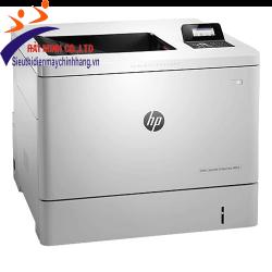 Máy in HP Color LaserJet Enterprise M553n (B5L24A)