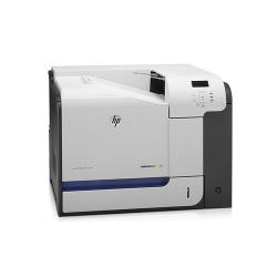 Máy in HP LaserJet Ent 500 Color M551DN