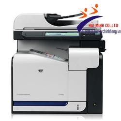 Máy in Laser Màu đa chức năng HP M3530FS