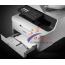 Máy in Laser Màu đa chức năng Brother MFC - L3750CDW