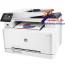 Máy in Laser màu đa chức năng HP MFP M277DW