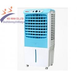 Máy làm mát không khí Nakami NKM-04000C