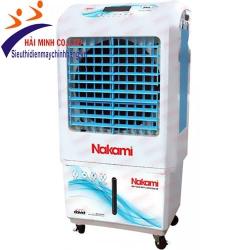 Máy làm mát không khí NAKAMI NKM-3000A