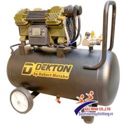 Máy nén khí Dekton DK990K