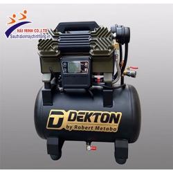 Máy nén khí Dekton DK990X1