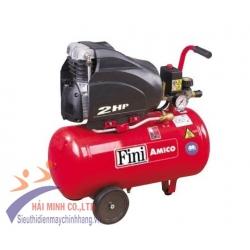 Máy nén khí Fini Amico 25/SF2500 (TQ)