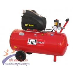 Máy nén khí Fini Amico 50/SF2500 (TQ)