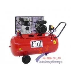 Máy nén khí Fini MK 102/N-90-2M