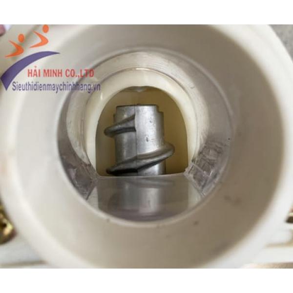 Máy nghiền bột nước inox 90L