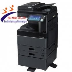 Máy photocopy Toshiba 5018A