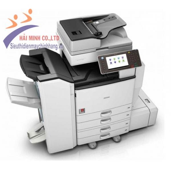 Máy Photocopy Ricoh MP 5054