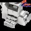 Máy photocopy Sharp MX-M4070