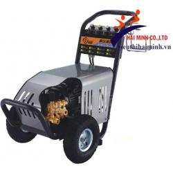 Máy phun cao áp Luba 15M26-3.7KW