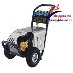 Máy phun cao áp Luba 15M30-4T2 (4KW 3 pha)