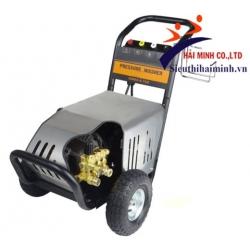Máy phun cao áp Luba 15M32-5.5T2 (5,5KW)