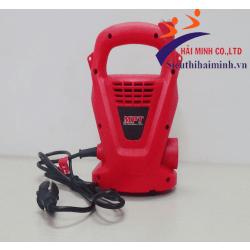 Máy phun sơn cầm tay mini MPT MESP5003