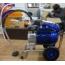 Máy phun sơn đầu inox HM 1000